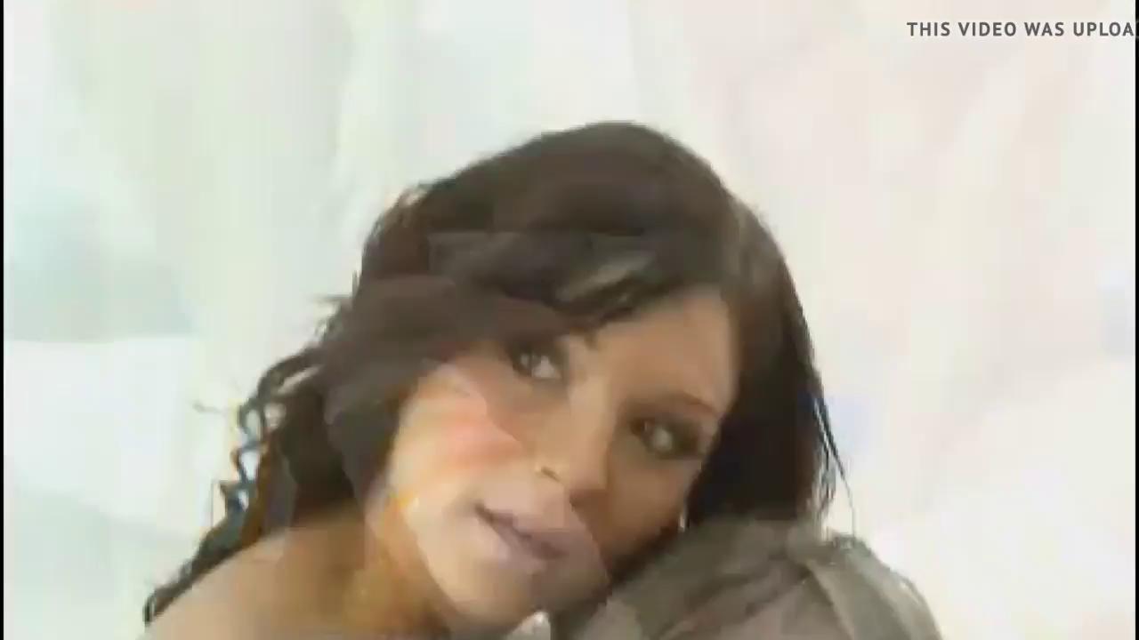 Kaylee Carver  nackt